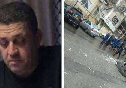 مقتل مواطن رميا بالرصاص في شفا عمرو