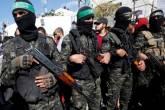 ضابط إسرائيلي: هذه أهداف القسام من عرض المليون دولار