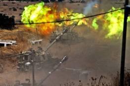 """صحيفة عبرية: هل ستكون الحرب المقبلة مع """"إسرائيل"""" المواجهة الأخيرة لحزب الله؟"""