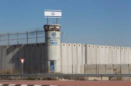 """إدارة سجن """"عوفر"""" تنقل ثلاثة أسرى إلى عزل سجن """"شطة"""""""