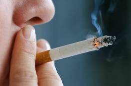 التدخين قد يصبح سببًا لالتهاب البنكرياس