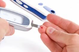 5 علامات مبكرة لمرض السكري!