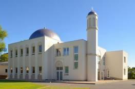 ألمانيا تعتزم إلزام أئمة المساجد بإتقان اللغة الألمانية