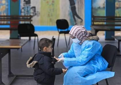 دعوة إسرائيلية لإبتزاز حماس : علاج كورونا مقابل الجنود الأسرى