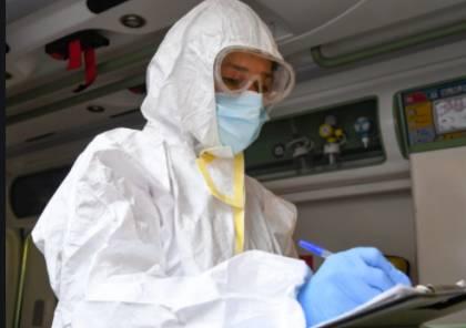 كورونا.. الإصابات تتخطى 41 مليونا عالميا والولايات المتحدة تسجل 300 ألف وفاة إضافية خلال الجائحة