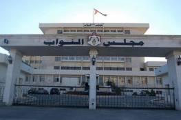 فلسطين النيابية: الجيش العربي خاض المعارك في فلسطين باستبسال وقدم تضحيات
