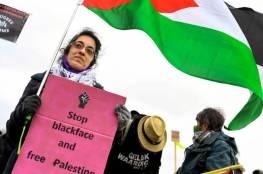 فورين أفيرز: الفلسطينيون بحاجة لبداية جديدة ولغة تستجيب للوقائع وتسهم في تغيير حالهم
