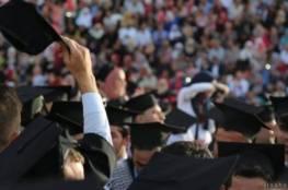 رابط.. إعلان هام للطلبة الراغبين في الالتحاق بجامعاتهم في الخارج