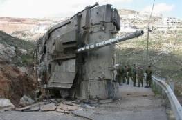 """حزب الله: ما قامت به المقاومة في 2006 يصب في سياق زوال """"إسرائيل"""""""