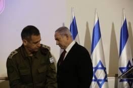 نتنياهو: إسرائيل جاهزة (لمواجهة) أي سيناريو.. ولا أنصح أحدًا باختبار الجيش الإسرائيلي