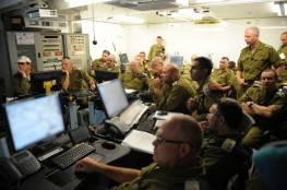 سلسلة تعيينات جديدة في الجيش الإسرائيلي