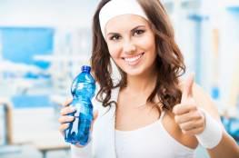 4 طرق تقلل التوتر .. وتحافظ على لياقتك البدنية