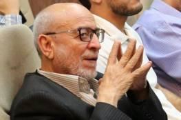 إطلاق اسم الراحل أحمد الكرد على بطولة كأس اليد