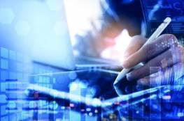 منظومة إلكترونية جديدة لاستخلاص البيانات المهمة من النصوص العلمية