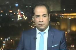 عماد عمر: هدم الاحتلال منازل المواطنين بالضفة جريمة تزيد من معاناة الفلسطينيين