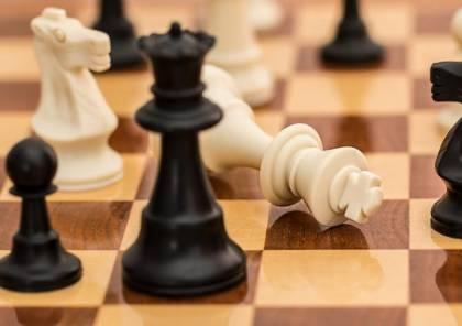 إلغاء بطولة شطرنج بالسعودية لعدم استقبال لاعبين إسرائيليين