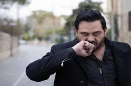 حقيقة وفاة الفنان الفلسطيني عماد فراجين في الاردن