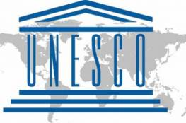 """أنسطاس يدعو """"اليونسكو"""" للاضطلاع بواجباتها تجاه التراث الفلسطيني"""