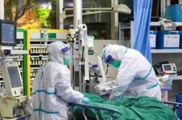 مكافأة مالية ضخمة لمتطوعين يرغبون في الإصابة بفيروس كورونا