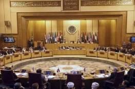 """ردا على تقرير""""CIA"""" بشأن خاشقجي.. مجلس وزراء الداخلية العرب يعلن تأييده للسعودية"""