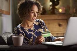 هل التسوق عبر الانترنت أرخص؟