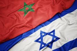 صحيفة إسرائيلية تحرج الملك محمد السادس وتكشف تفاصيل زيارات سرية