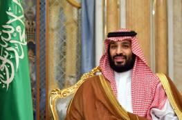 ولي العهد السعودي يعلن خطة لضخ المليارات في الاقتصاد