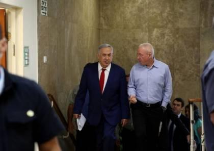 """صحيفة عبرية: حين يصبح """"مقاول الإرهاب"""" في إسرائيل وزيراً للتعليم"""