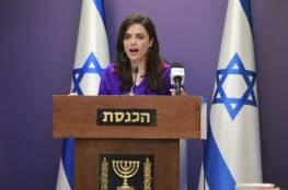 """كاتب عربي بصحيفة عبرية: رسالة إلى مشبهة الأطفال بالأفاعي.. أفتخر بوصفك لي """"فلسطينياً غبياً"""""""