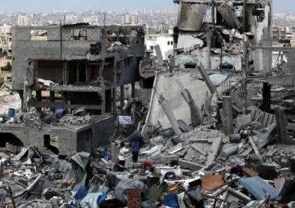 """حماس تسمح بتدخل وسطاء جدد في كسر الحصار ..المقاومة """"لإسرائيل"""": المواجهة البرية آتية"""