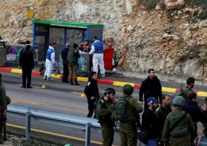 جيش الاحتلال يكشف عن تفاصيل جديدة حول عملية مقتل الجنديين