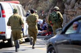 بعد نفق جلبوع.. ارتفاع وتيرة عمليات المقاومة ضد الاحتلال ومستوطنيه الشهر الماضي