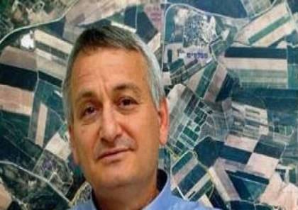 """عضو جديد ينضم لحزب """"غانتس"""".. ماذا قال في تصريحات مثيرة عن غزة وحماس ؟"""