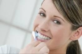 كيف تنظف أسنانك بطريقة صحيحة؟