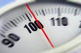 العلماء: الصيام المنتظم يحد من خطر فشل القلب ويطيل العمر