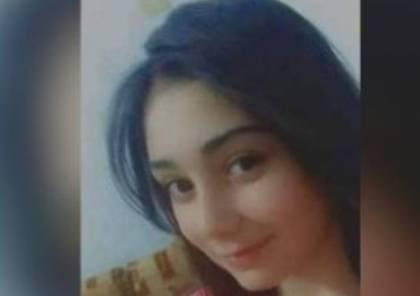 جريمة تهز سوريا.. قتلوها خنقا وكسروا يديها وقدميها ثم أحرقوها