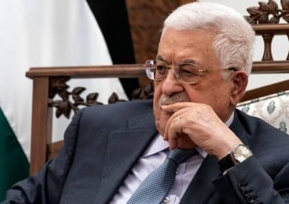 مصدر فلسطيني يرد على أنباء تدهور صحة الرئيس عباس وإعلام اسرائيلي يعلق