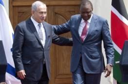إسرائيل تسعى لتغيير تصويت دول أفريقية ضدها بالأمم المتحدة