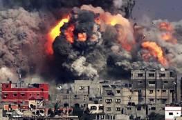 قناة عبرية: 6 شروط لأي عملية عسكرية في غزة .. ما هي ؟