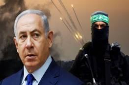 معاريف: نتنياهو يفعل ما بوسعه لمنع اندلاع مواجهة عسكرية مع حماس