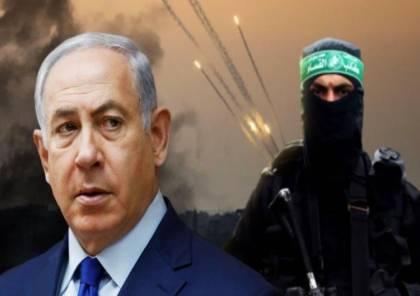 """محلل إسرائيلي: حماس تحتفل باعتذار الجيش ونتنياهو """"شخصيا"""" على استشهاد أحد عناصرها"""