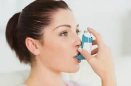 الكشف عن طرق فعالة لتخفيف أعراض ضيق التنفس