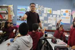 الجهات المحلية تقرر عدم استئناف الدراسة لفلسطينيي 48