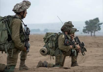 """""""القناة 7"""": إسحاق بريك يكشف مشاكل وأسرار خطيرة بالجيش الإسرائيلي لا يعرفها كثيرون"""