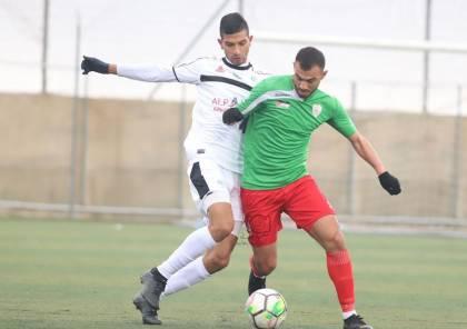 تعليمات خاصة قبل انطلاق الموسم في فلسطين