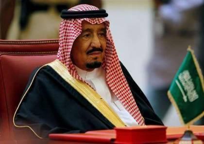 العاهل السعودي يُصدر قراراً بشأن القمة الخليجية وحضور الزعماء