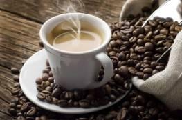 ما هي عواقب الإكثار من شرب القهوة ؟