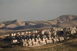 الاحتلال: فلسطينية اقتحمت مستوطنة شمال الضفة وحاولت تنفيذ عملية طعن