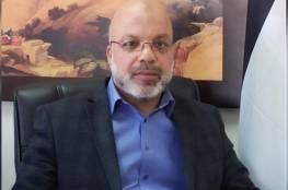 الاحتلال يفرج عن النائب المقدسي السابق أحمد عطون ويمدد لآخر