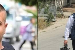 الاسيران سواركه والريماوي يواصلان إضرابهما عن الطعام والأسير مصعب الهور يعلّق إضرابه